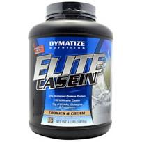 dymatize-elite-casein-185x300