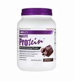 oxyelite protein powder