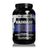 baddass-surge1