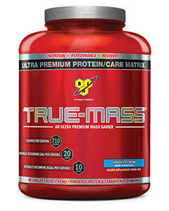 Top True-Mass