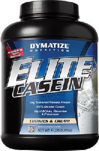 Elite Casien